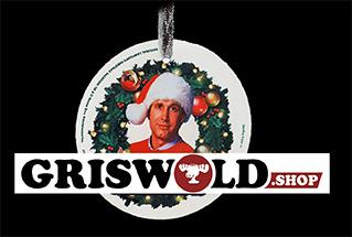 griswold.shop